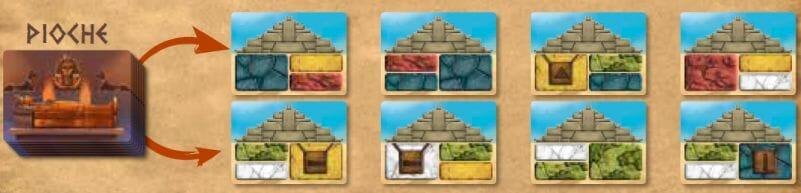 pyramids-paires-construction