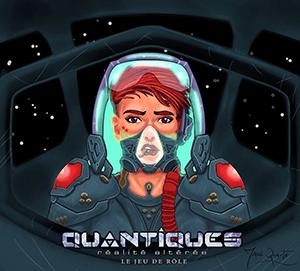 quantiques-jeu-de-rôles