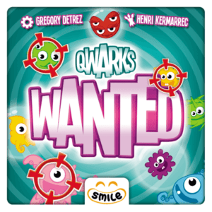 qwarks-wanted-box-art