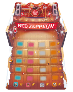 ragnarock-star-salle-concert-red-zeppelin
