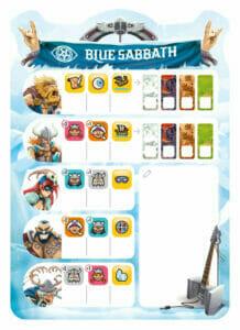 ragnarock-star-tablette-blue-sabbath