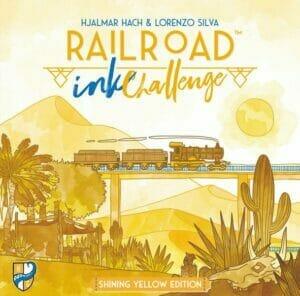 railroad-ink-challenge-shining-yellow-edition-box-art