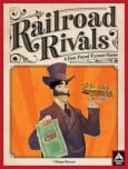 railroad-rivals-box-art