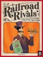 railroad-rivals-box-art