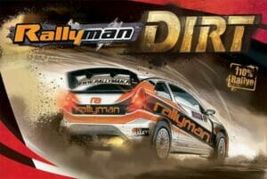 rally-man-dirt-box-art
