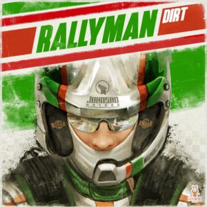 rallyman-dirt-2021-box-art