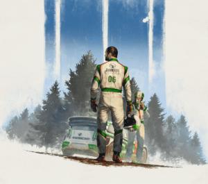 rallyman-dirt-image-pilotes