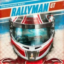rallyman-gt-box-art