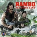 rambo-box-art