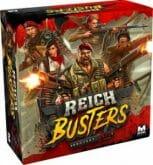 reich-busters-projekt-vril-boite