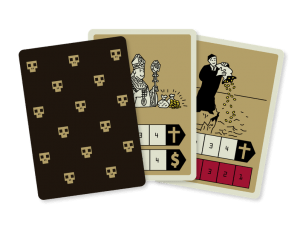 reigns-council-ludovox-jeu-societe-objectifs