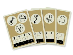 reigns-council-ludovox-jeu-societe-propositions