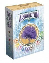 renegade-game-studio-arboretum-en
