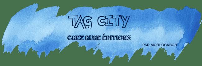 retour-salon-TAG-CITY