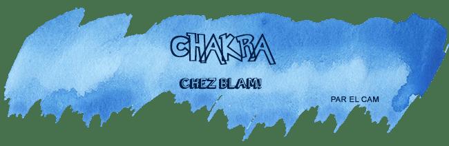 retour-salon-nom-des-jeux-chakra