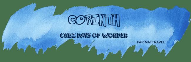 retour-salon-nom-des-jeux-corinth