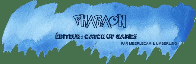 retour-salon-nom-des-jeux-pharaon