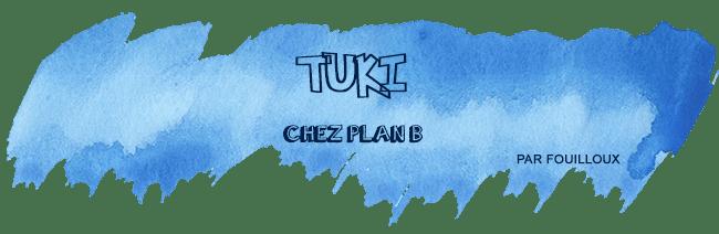 retour-salon-nom-des-jeux-tuki