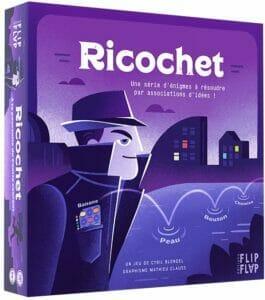 ricochet-p-image-71867-grande