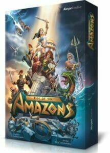 rise-of-the-amazons-boite