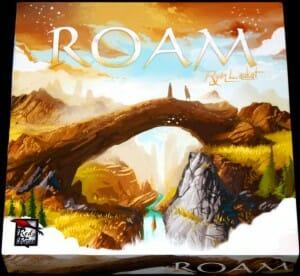 roam-boite