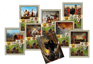 robin-hood-and-the-merry-men-cartes-sherif