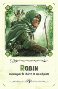 robin-wood-ludovox-jeu-de-societe-robin