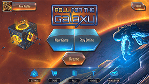 roll-for-the-galaxy-app-pc-LUDOVOX-2
