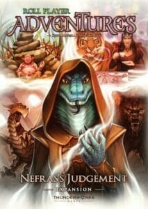 roll-player-adventures-nefra's-judgement-box-art