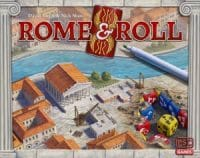 rome-&-roll-box-art