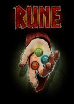 rune-box-art