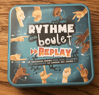 rythme-and-boulet-replay-jeu-ludovox-boite