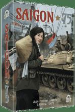 saigon-75-boîte