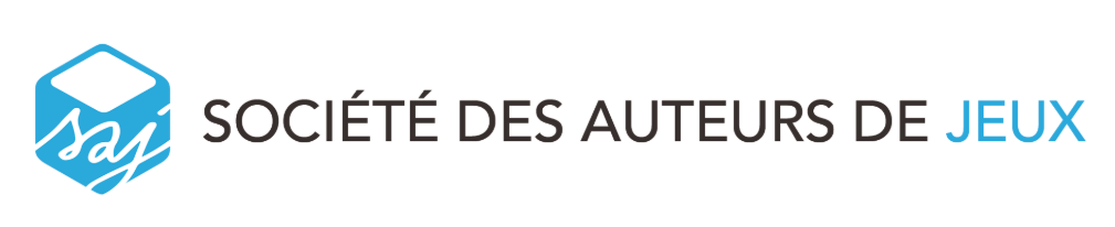 saj logo