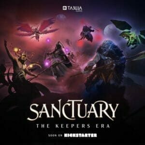sanctuary-the-keepers-era-box-art