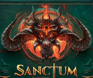 sanctum-diablo