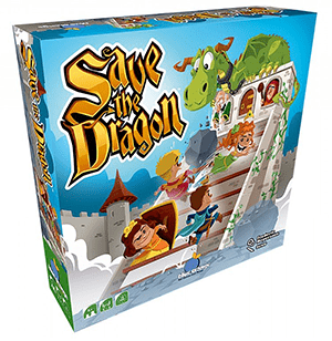 save-the-dragon-jeu-