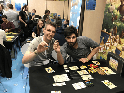 save-the-meeple-2