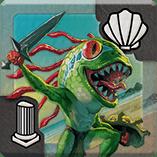 sb-token-murloc