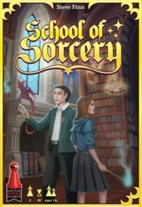 school-of-sorcery-box-art