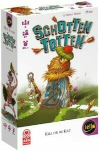 schotten-totten_13182510076765