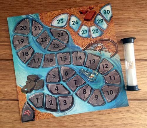 score-plateau Tubyrinth (1)