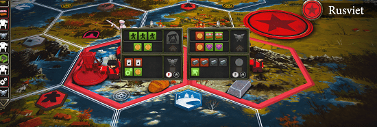 scythe-digital-app-jeu-de-societe-ludovox-enemy turn