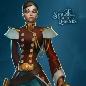 sea-of-legend-admiral-annette