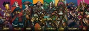 sea-of-legends-captains