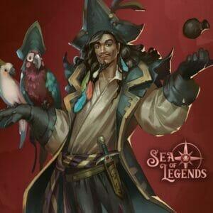 sea-of-legends-magpie