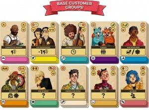 seize-the-bean-cartes