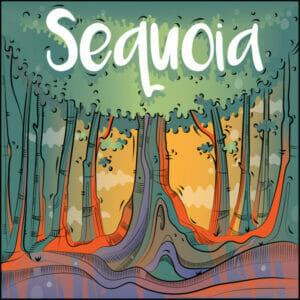 sequoia-box-art