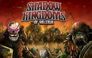 shadow-kingdom-of-valeria-box-art