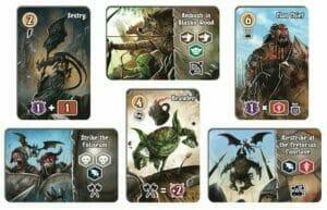 shadow-kingdoms-of-valeria-cartes